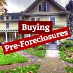 sell my house in Sault Ste. Marie MI