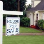 House buyers In Muskegon MI