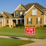 We buy properties in Flint MI