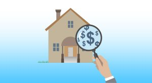 cash for homes in Livonia MI