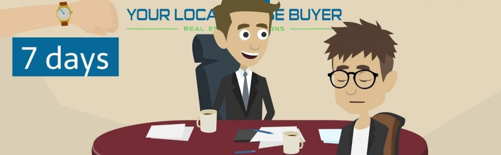Lapeer MI Property Buyer