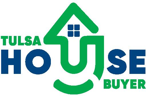 Tulsa House Buyer logo