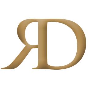 Renee Delgado logo