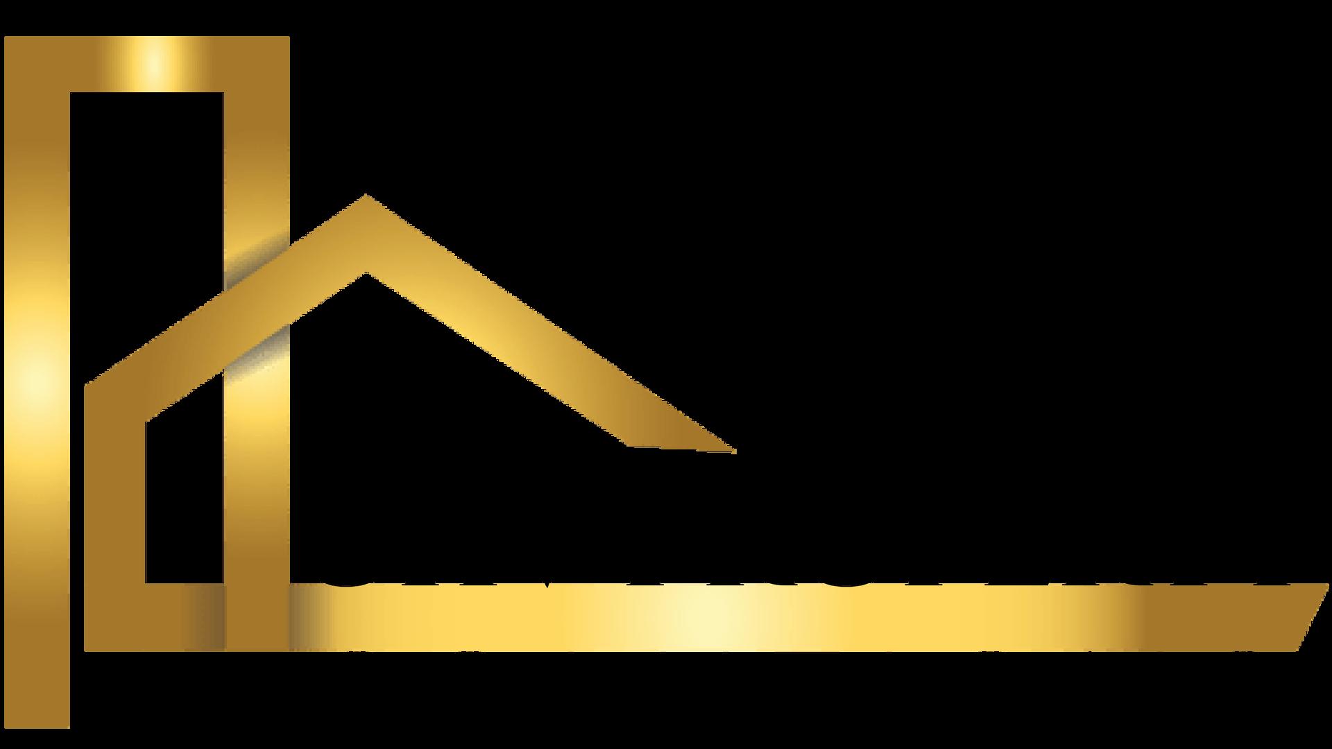 GHV Property Solutions  logo