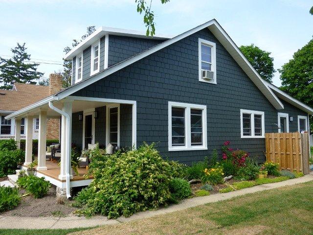 house local cash buyer bought in Belmar NJ