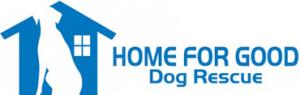 Sell My House Fast NJ Community Partner 2