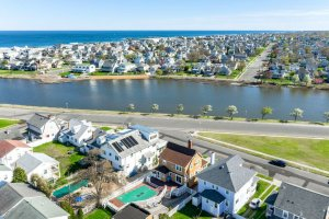 Why won't my house sell in bradley beach nj