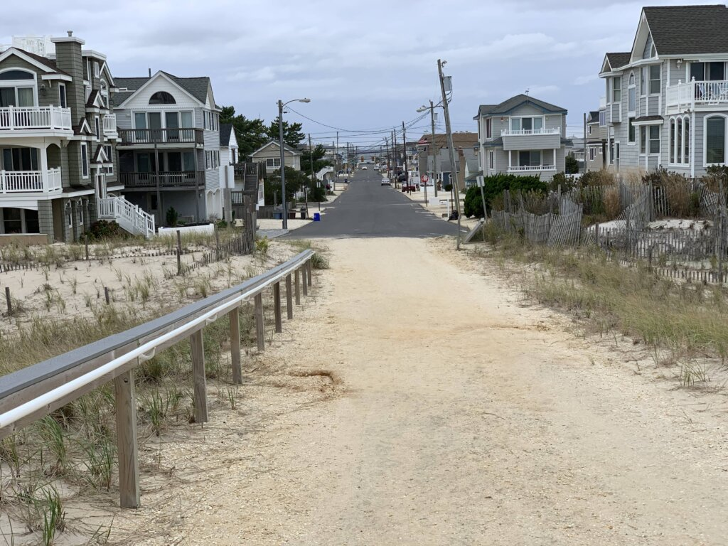 How To Sell Your Home For The Right Price in New Jersey and the Jersey Shore