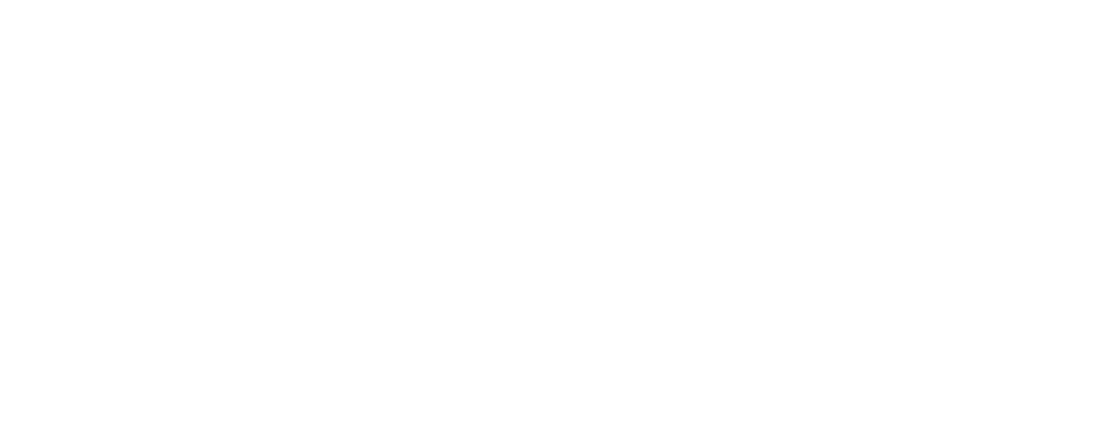 we buy houses company nj trust pilot review