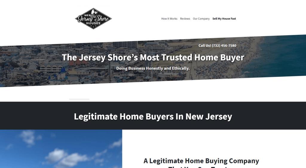 we buy houses nj graphic 1