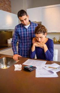 We Can Help Get You A Bad Credit Home Loan in Plano