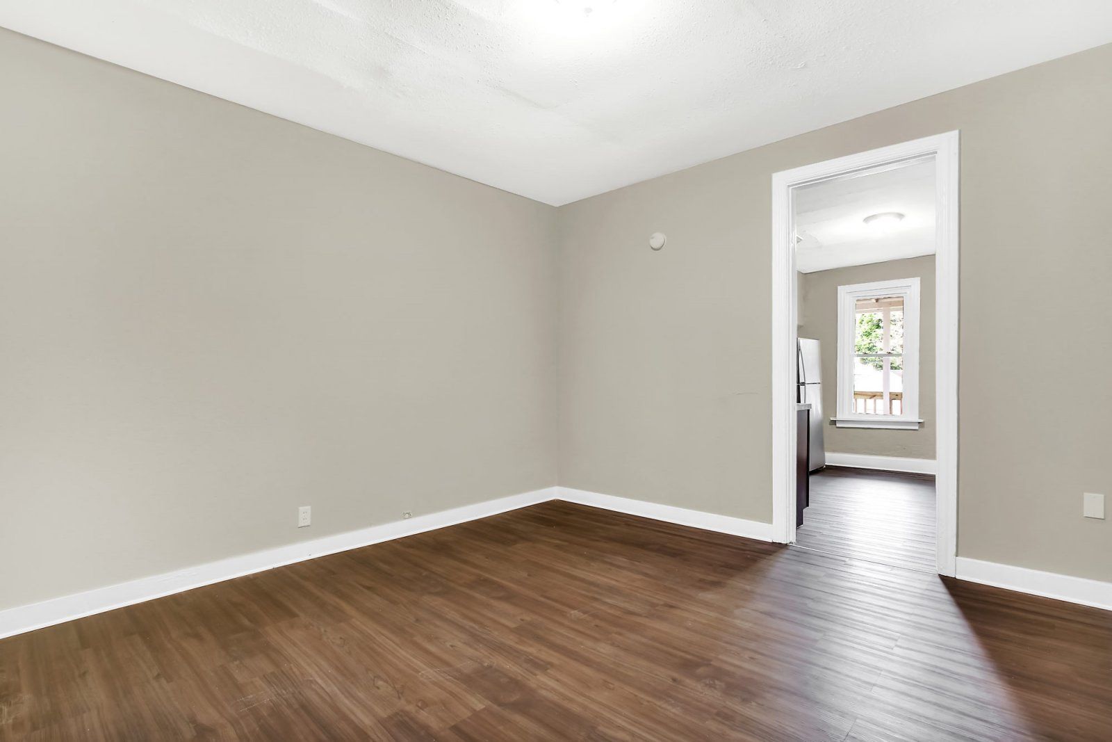 2730 Penbrook Ave Harrisburg Pa 17103 Cr Property Group