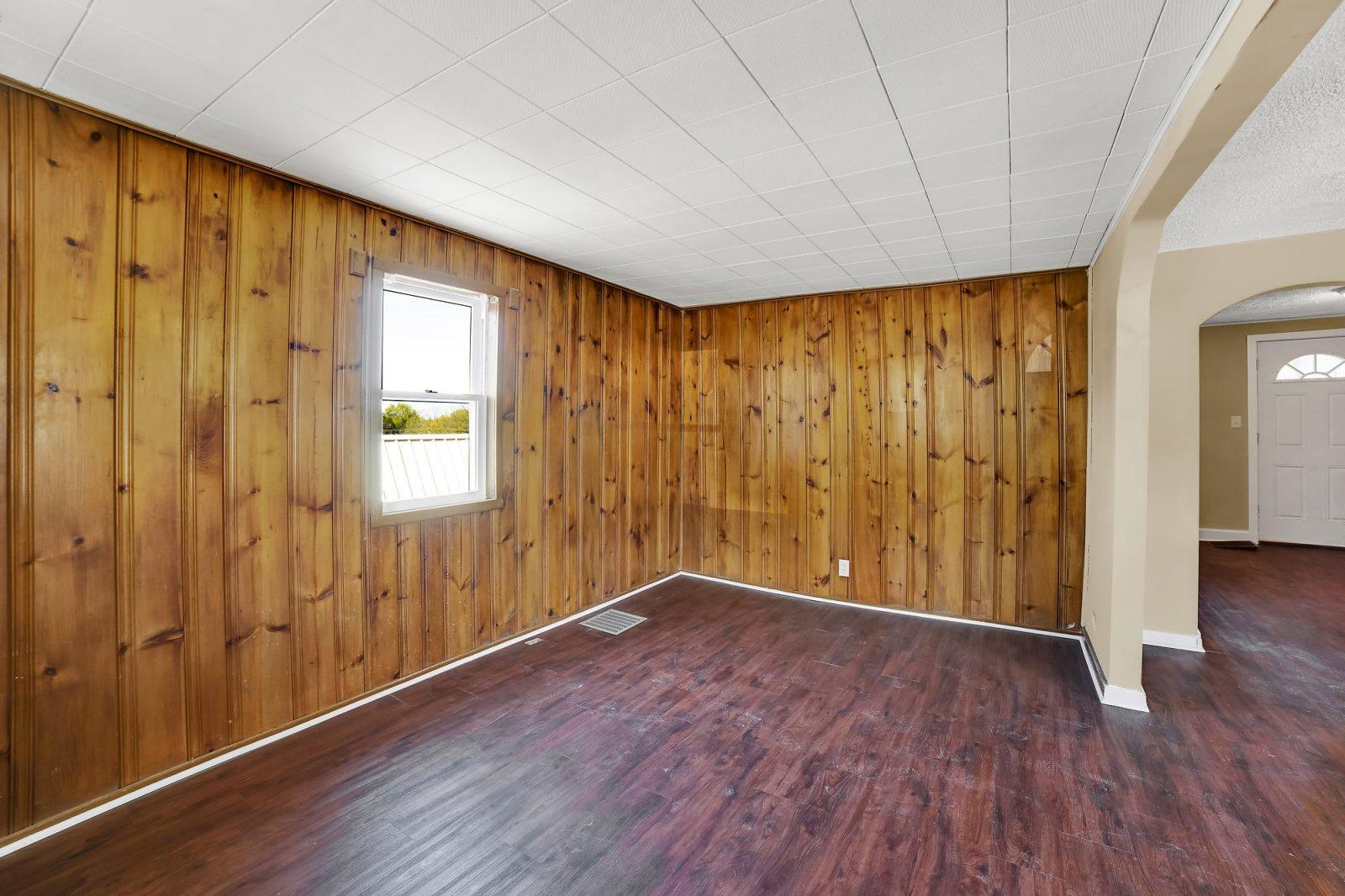3430 Walnut St Harrisburg Pa 17109 Cr Property Group