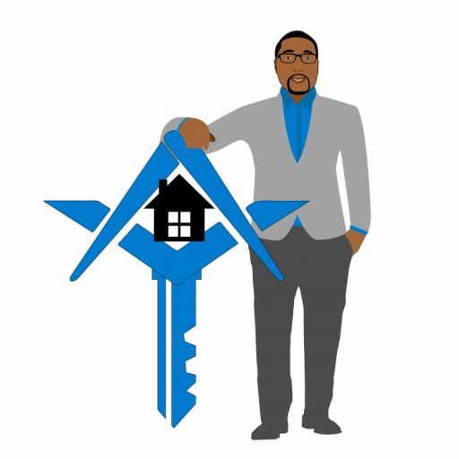 Iamvision Solutions  logo