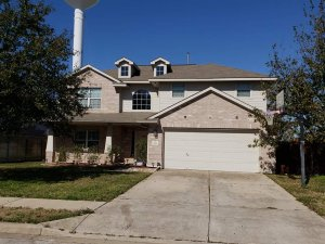 we buy houses Killeen // stop foreclosure Killeen