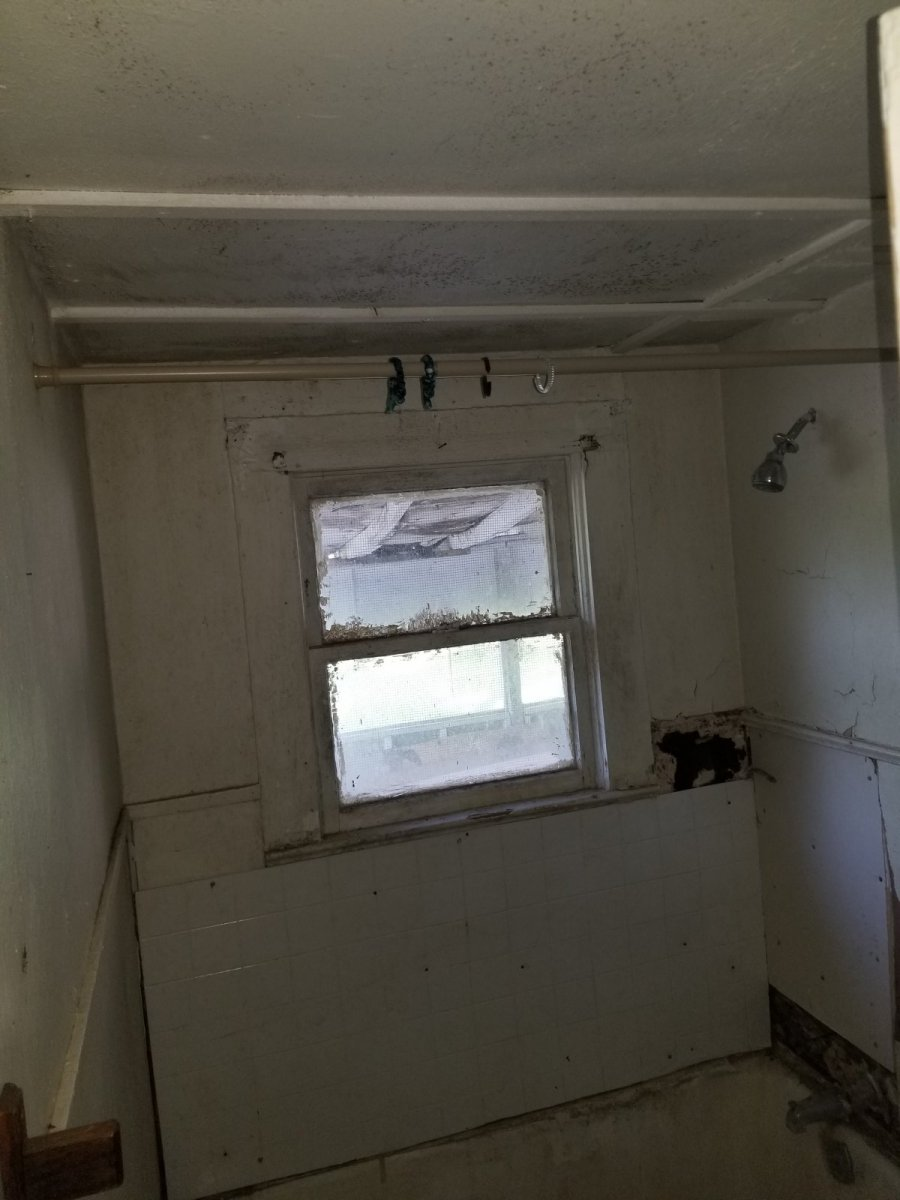 1604 Harris St Longview Tx 75602 Expert Property
