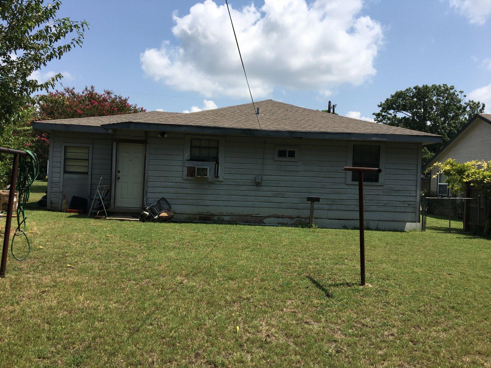 310 S Harrison Ave Sherman Tx 75090 Expert Property