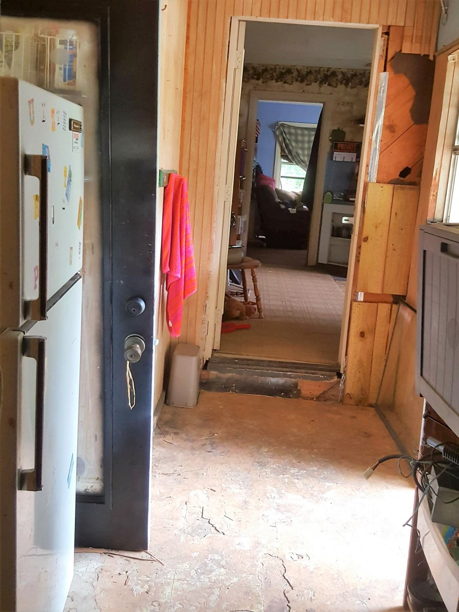 3 Beds 1 Bath In Pine Tree Expert Property Solutions Llc