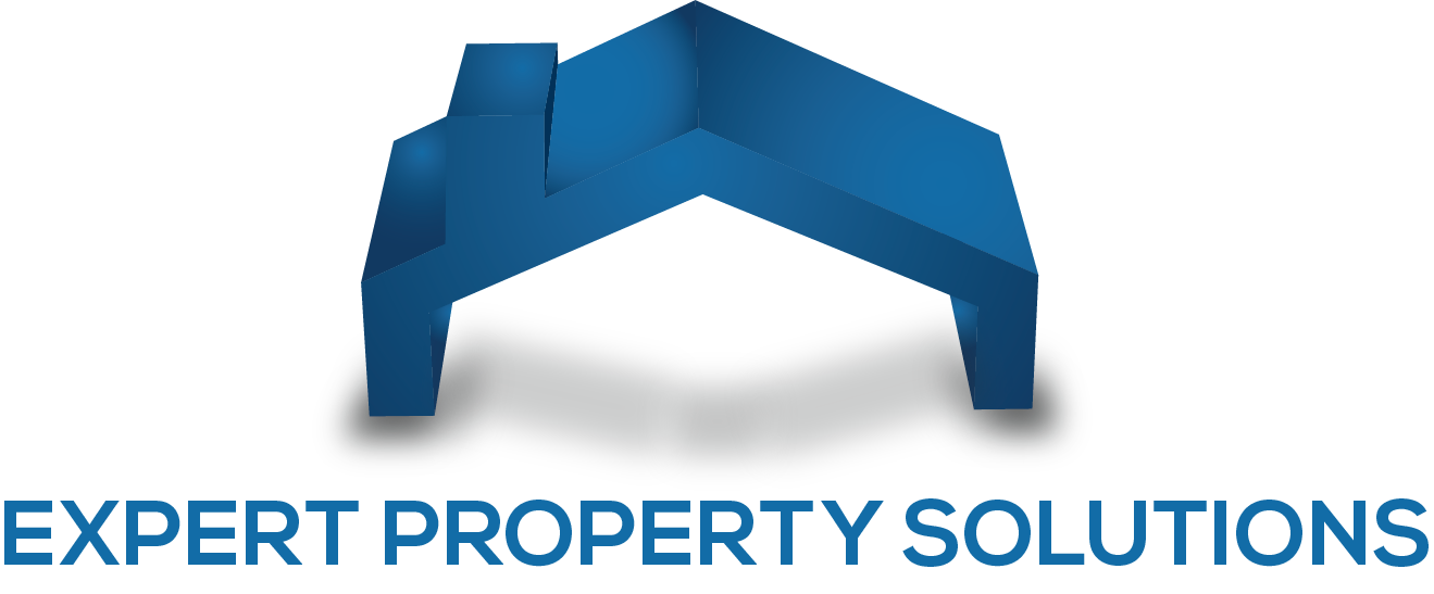 Expert Property Solutions, LLC logo