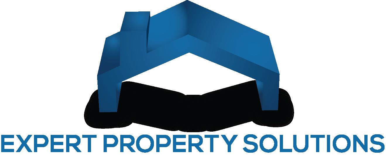 Expert Property Solutions, LLC logo