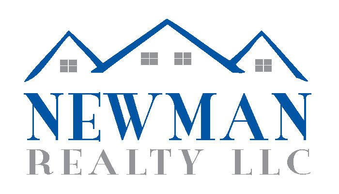 Newman Realty logo