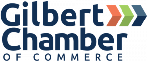 Gilbert Chamber of Commerce Logo