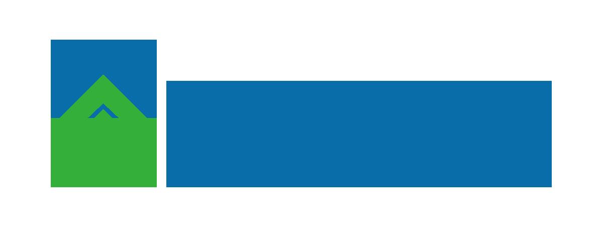 Service Properties, LLC  logo