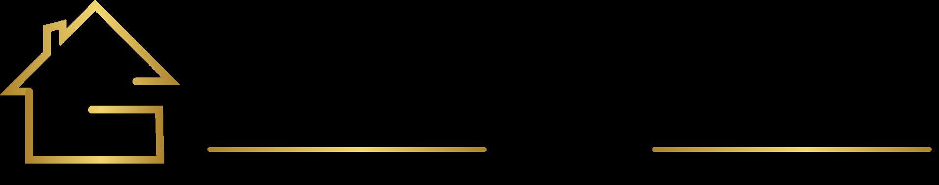 Top Real Estate Agents Baton Rouge Louisiana | GoldCrest