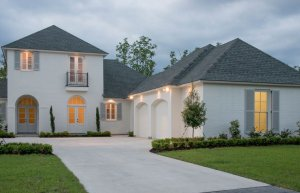 Homes for Sale Ascension Parish