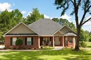 Homes for sale Gonzales