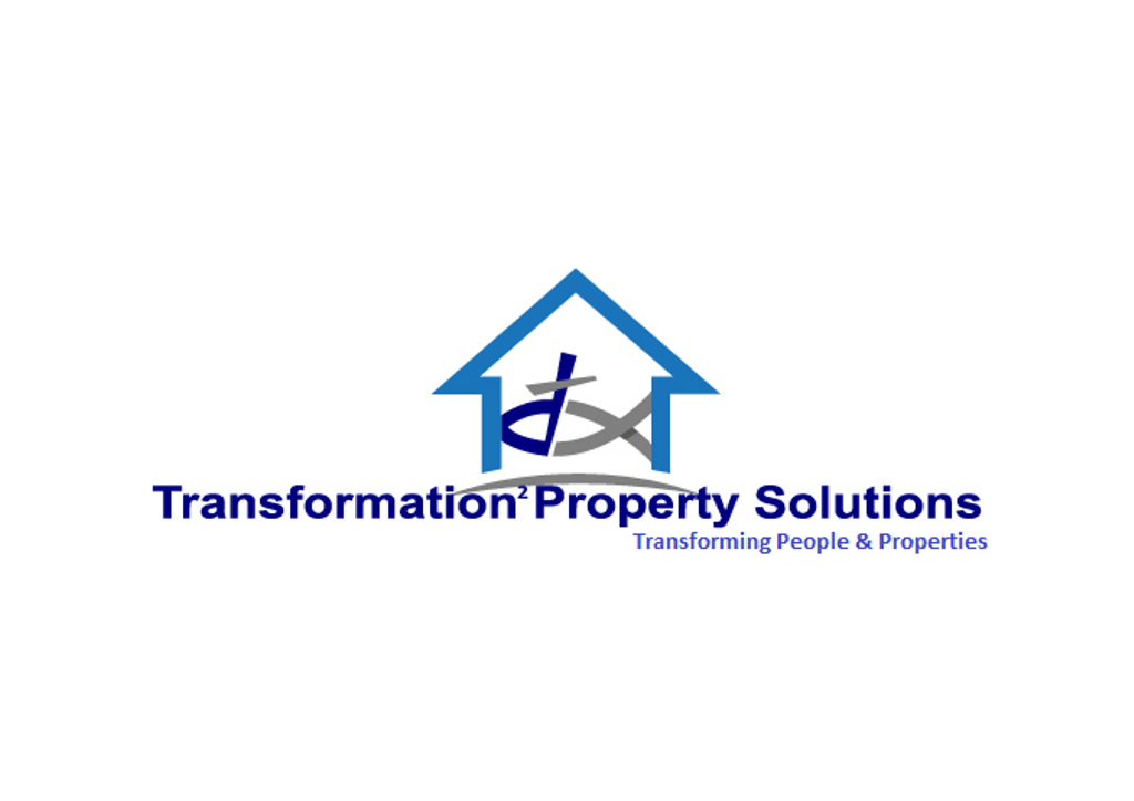 Transformation2 Property Solutions, LLC  logo
