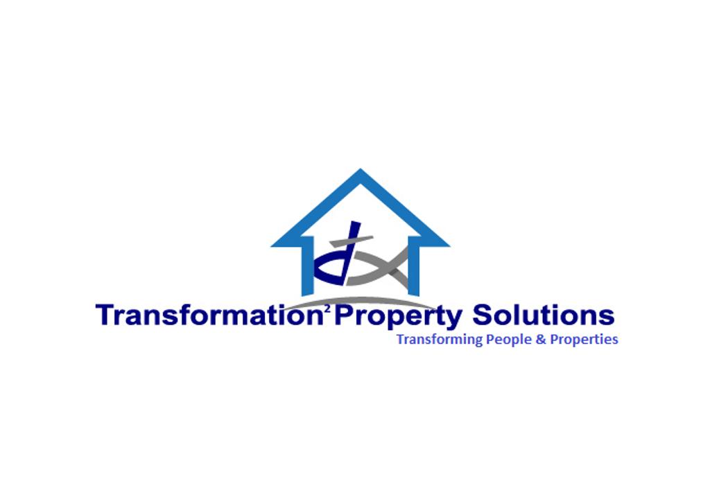 Transformation2 Property Solutions, LLC  logo