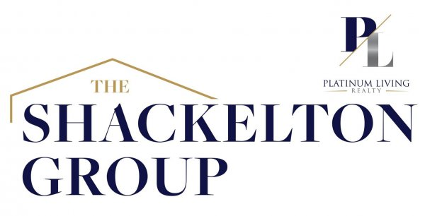 The Shackelton Group logo