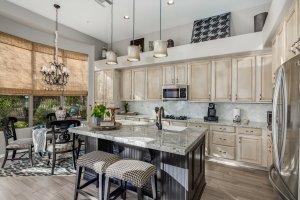 sell my house fast scottsdale arizona