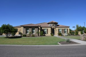 top real estate agents north scottsdale az