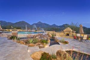 homes for sale in silverleaf arizona