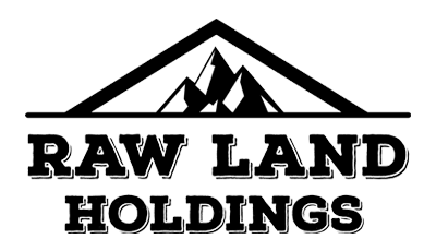 Raw Land Holdings LLC logo