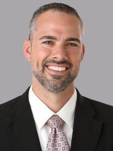Bryan Nelson Expert Advisor