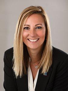Rachael Segarra Buyer Specialist