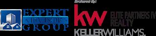 Expert Advisors Group logo