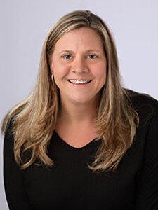 Sherry Bare Transaction Coordinator