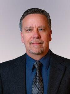 Warren Williams Digital Content Manager