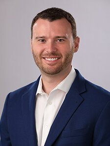 Tim Kiley Agent Partner