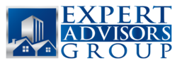 Expert Advisors Group logo