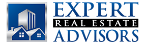 Expert Real Estate Advisors logo