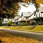 Massachusetts Home Buyers