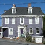 Selling Your Home in Essex County Tips