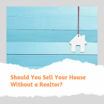 Sell House Without Realtor