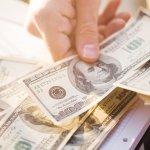 MA Cash Home Buyers