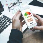 Foreclosure Impact on Credit Score